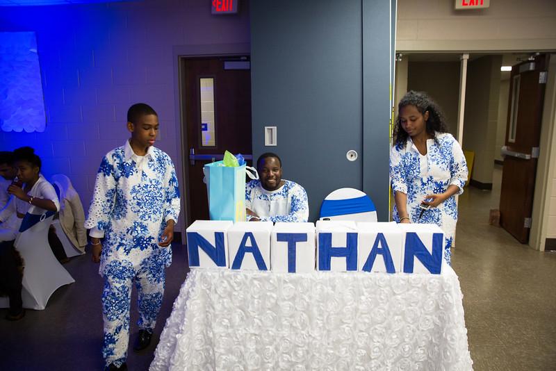 Nathan%20Dedication-3132.jpg