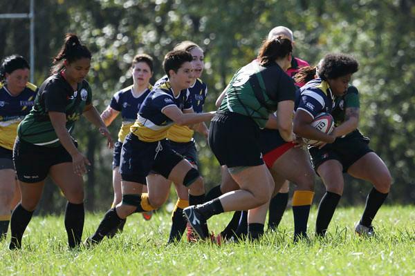kwhipple_rugby_furies_20161029_021.jpg