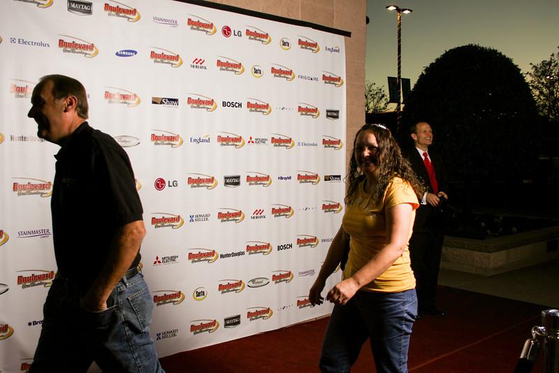 Anniversary 2012 Red Carpet-1505.jpg