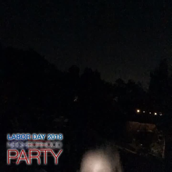 Labor_Day_Neighborhood_Party_2018_Boomerangs_ (14).mp4