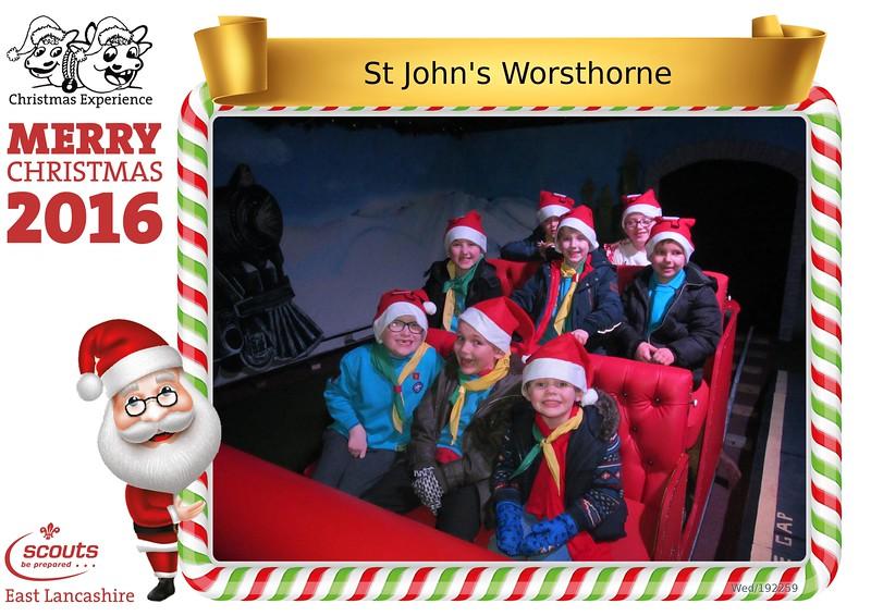 192259_St_John's_Worsthorne.jpg