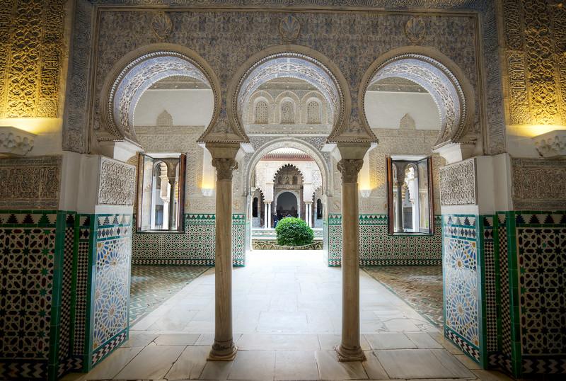 lcazar-seville-inside-triple-archway.jpg