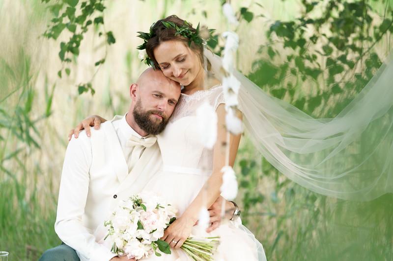 Alise&Andris-WeddingActivities-25.jpg