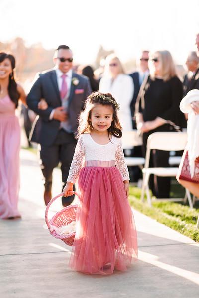 Alexandria Vail Photography Wedding Taera + Kevin 764.jpg