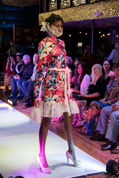 Edge Fashion Show OIFW 2016-35.jpg