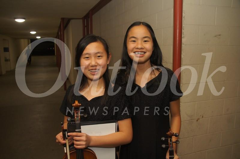 7 Jessica Wang and Sophia An.jpg