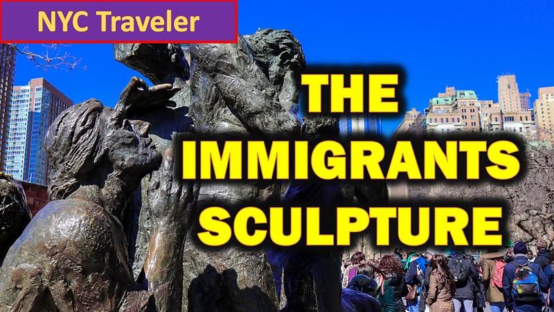 Immigrants Statue.jpg