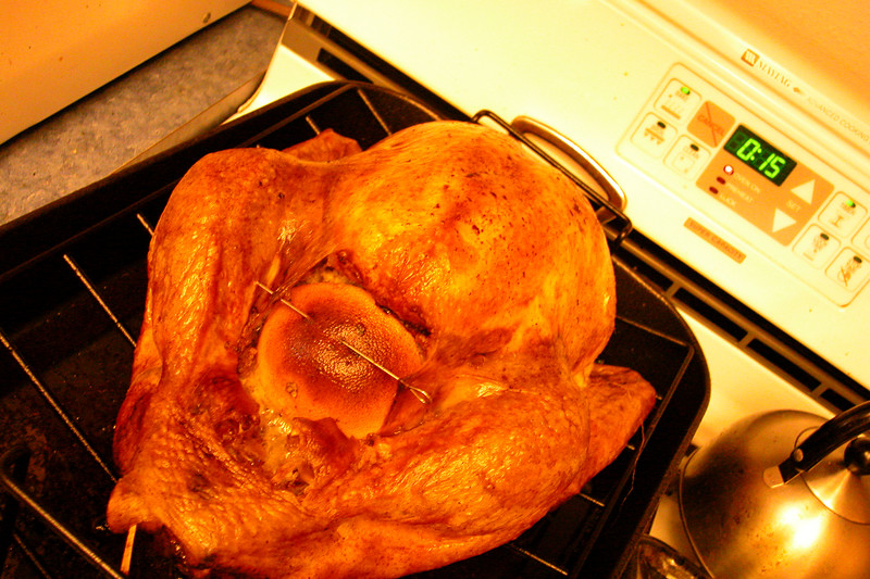 Thanksgiving06-5.JPG