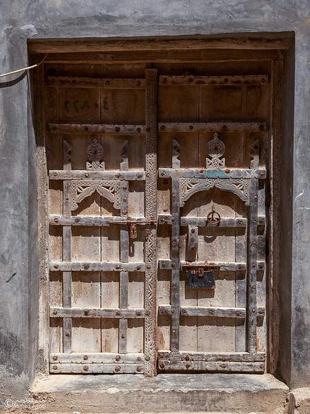 Omani door (45)-2- Oman.jpg