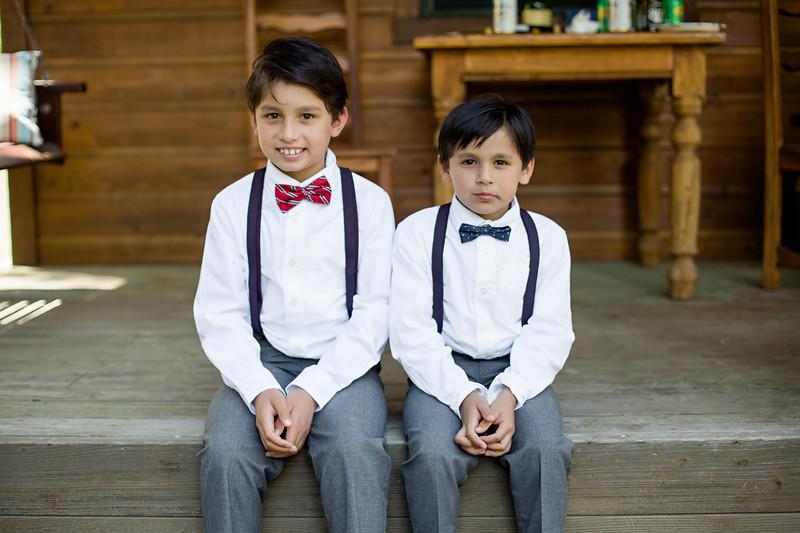 xSlavik Wedding-932.jpg