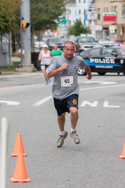 9-11-2016 HFD 5K Memorial Run 0402.JPG