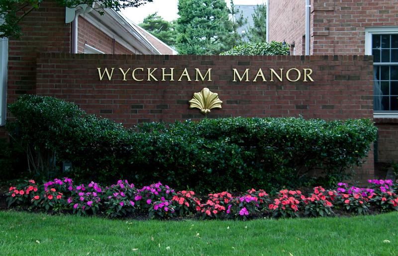 20150627-32Wyckham-01.jpg