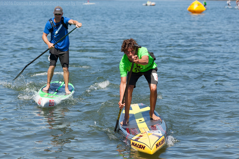Naish-Gorge-Paddle-Challenge-529.jpg