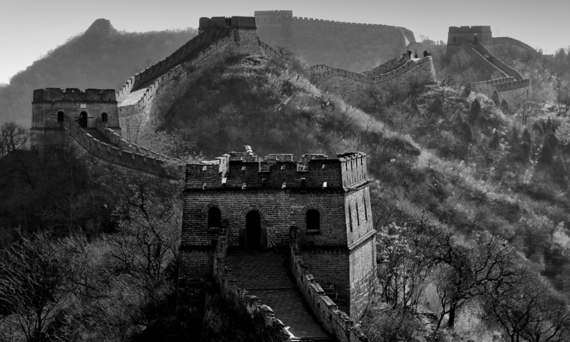 Winding Great Wall.jpg