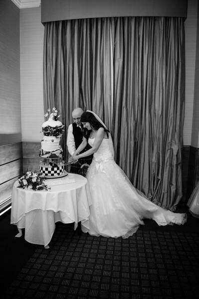 Emma & Nick Wedding-0514-637.jpg