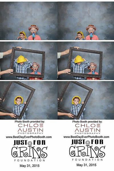 BDE2015-JustForGrins-PaulMitchellSchool-StJohnsTownCenter-1187.jpg