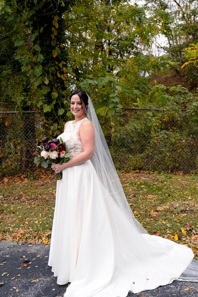 wedding (153 of 1070).jpg