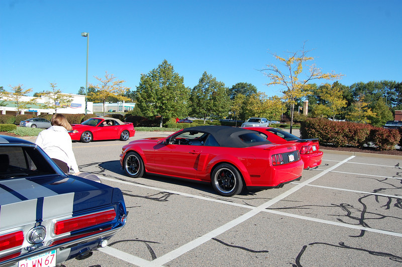 Cars and Copters 2012 002.JPG