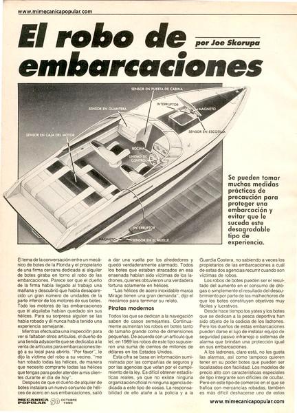 el_robo_de_embarcaciones_octubre_1990-01g.jpg