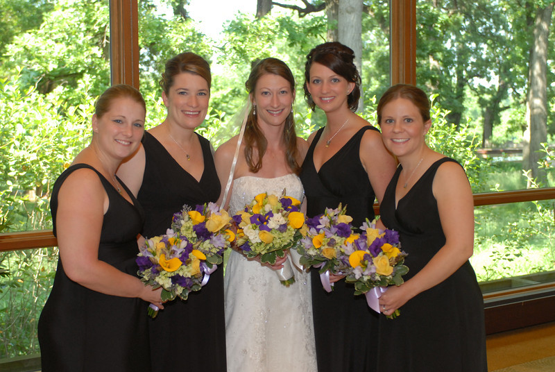 BeVier Wedding 114.jpg