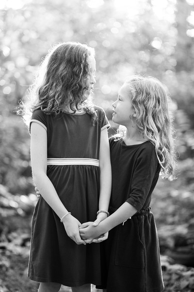 20180929_Lausch Family_Margo Reed Photo-3.jpg
