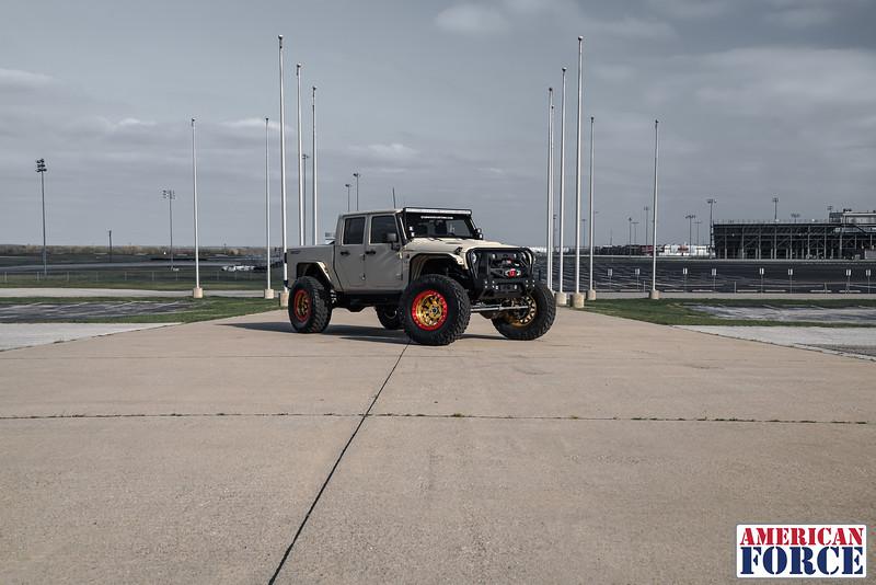 Starwood-Jordan-Bandit-Jeep-Beadlock-EVOBD5-160312-DSC00626-23.jpg