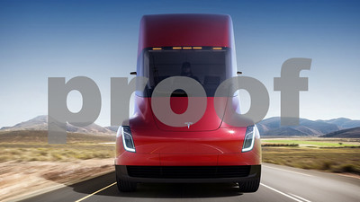 tesla-wants-to-electrify-18wheelers-adding-to-its-ambitions