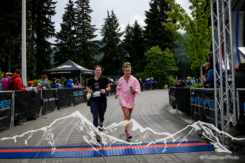 2018 SR WHM Finish Line-2298.jpg