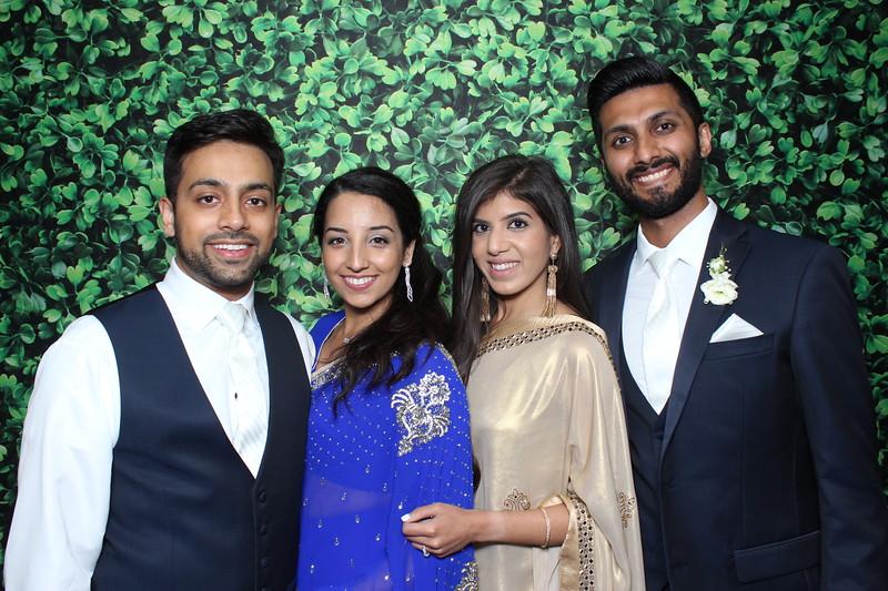 Wedding 93.jpg