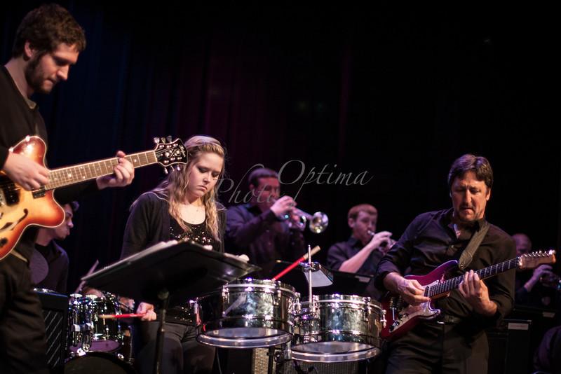 Jazz-.2013.-317.jpg