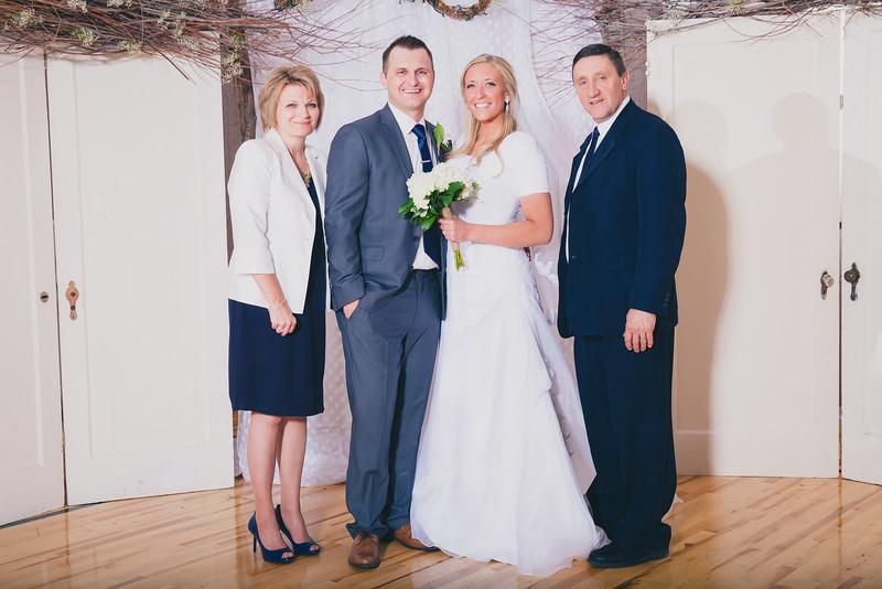 Tyler Shearer Photography Brad and Alysha Wedding Rexburg Photographer-2146.jpg