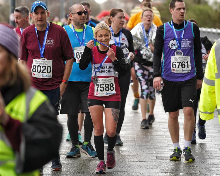 2020 03 01 - Newport Half Marathon 003 (233)a.jpg