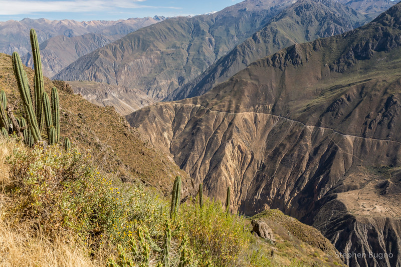 Colca Canyon-1268.jpg