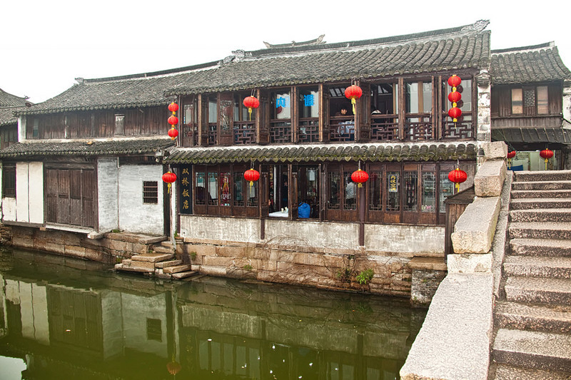 ZhouZhuang Jan 31 2010-6278.jpg