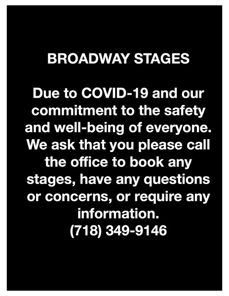 BROADWAY Stages covid-19•.jpg