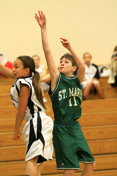 7th grade boy basketball tourn 2-26-2011