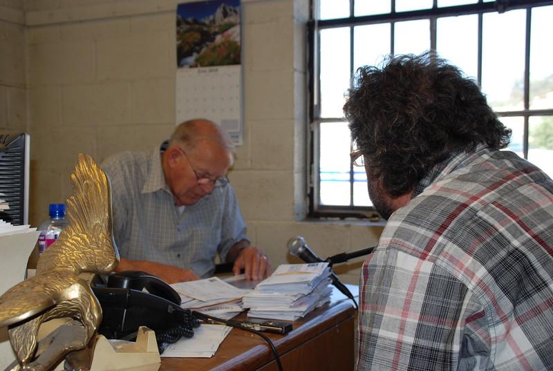 MacKennaboilers_RichardSmith_2010-08-20 _p02.JPG