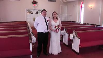 DENKHOFF WEDDING 5.13.17