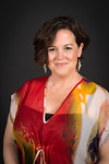 i GkfxKqZ Th Headshots for ILEA Board Members at their annual gala in San Francisco