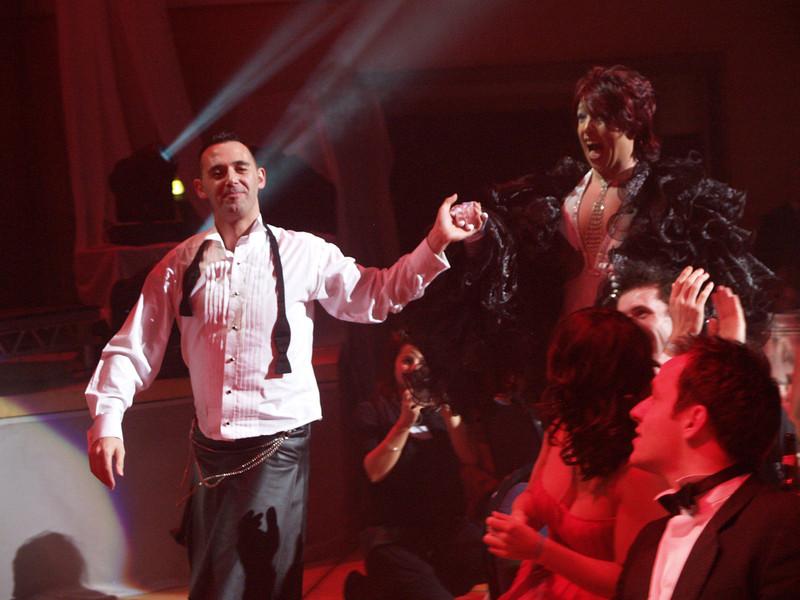 Awards 2007-337.JPG