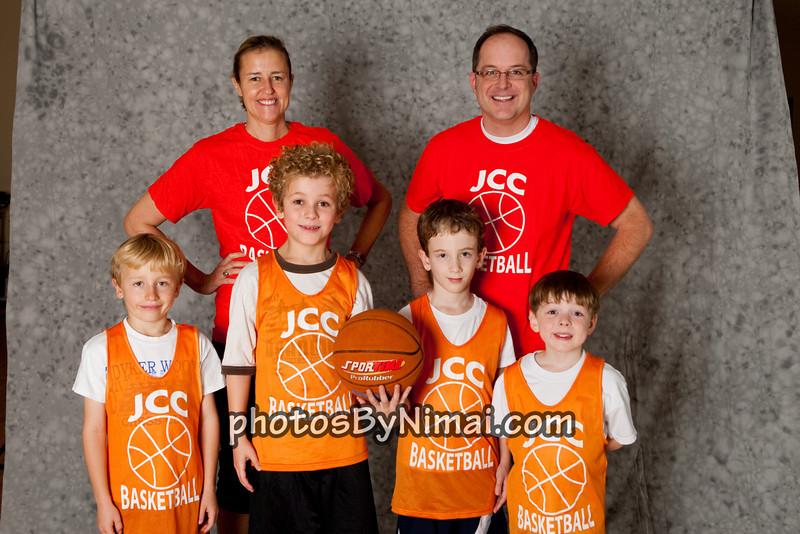 JCC_Basketball_2009-3392.jpg