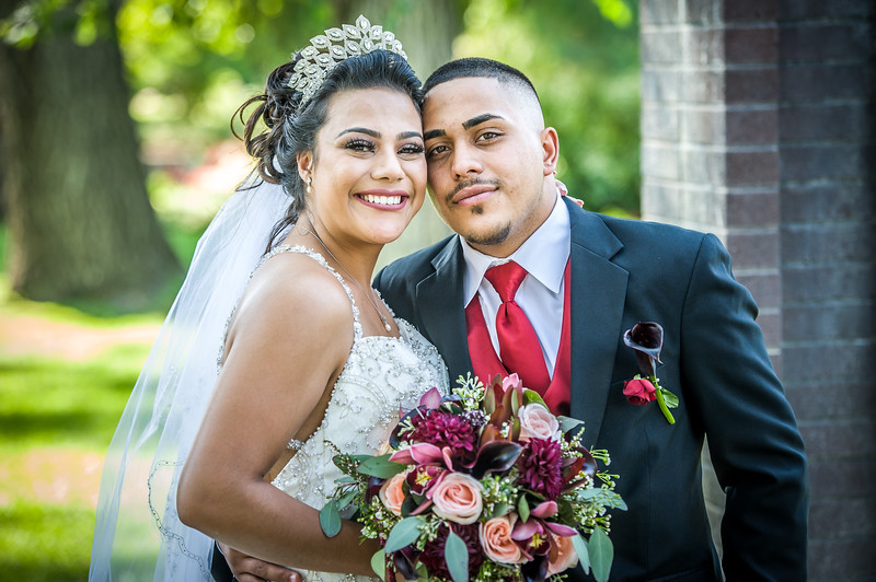 Valeria + Angel wedding -653.jpg