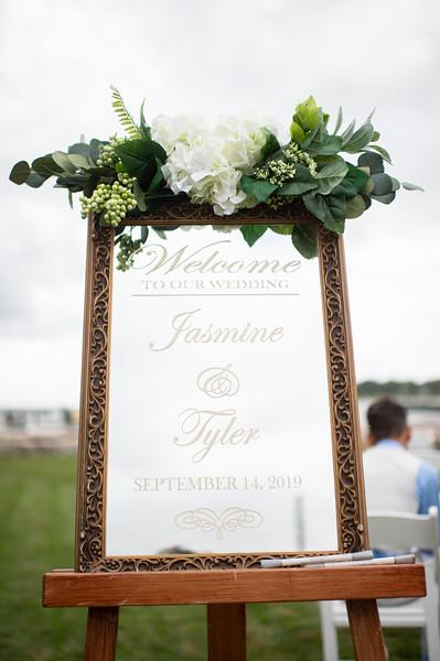 Jasmine-Tyler-0003.jpg