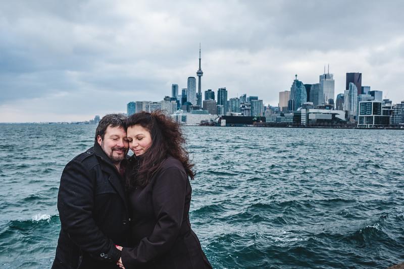 2018-12-30 Kim & Rob Engagement Print-63.jpg