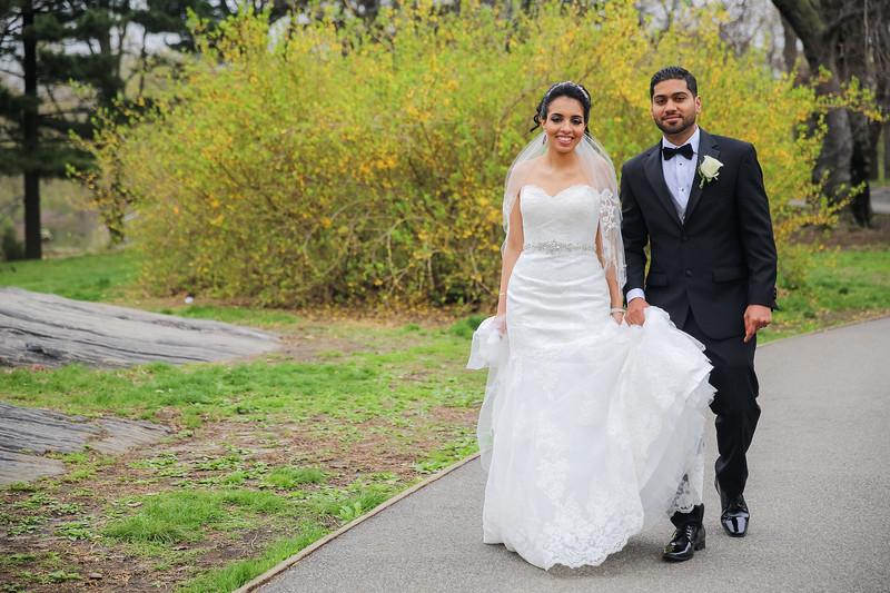 Central Park Wedding - Maha & Kalam-108.jpg