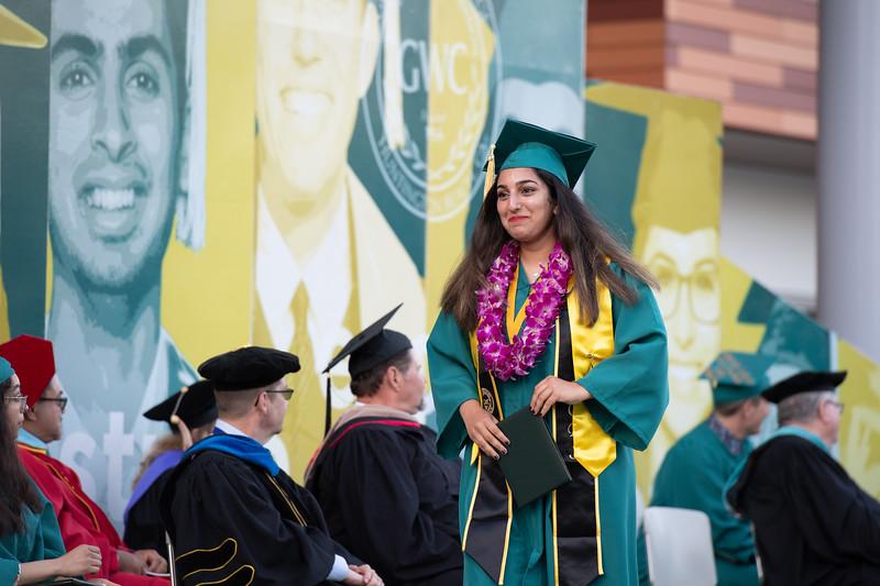 GWC-Graduation-2019-3710.jpg