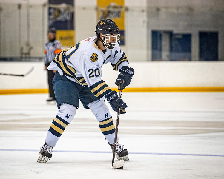 2019-10-11-NAVY-Hockey-vs-CNJ-38.jpg