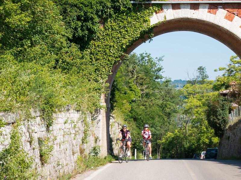 2015.06.03 Backroads Toscana 0135.jpg