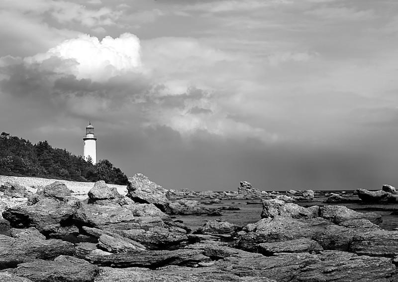 Gotland 20110608_0121.jpg