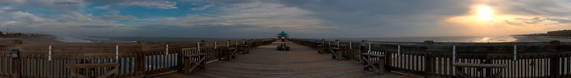 Folly Pier Panorama.jpg